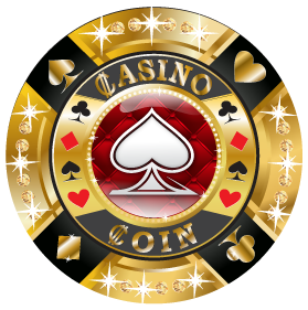 Png Casino