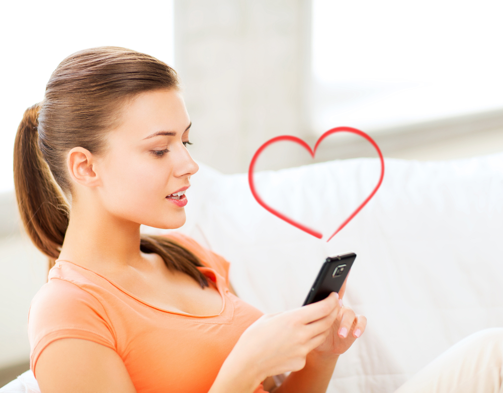 Amazoncom eHarmony  1 Trusted Online Dating Site for