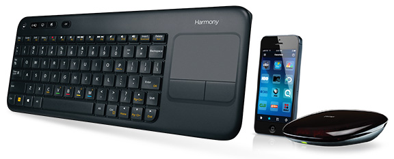 logitech-harmony-smart-keyboard