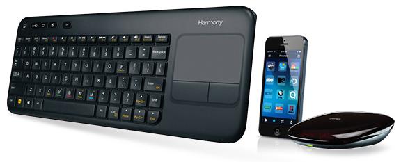 logitech-harmony-smart-keyboard
