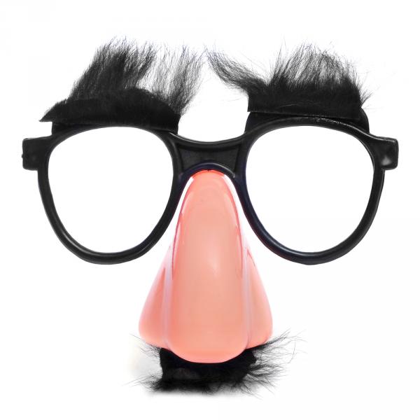 Men's Glasses Knowledgeable Long Keeper Fashion Minecraft Sun Glasses Adult Square Novelty Mosaic Women Men Sunglass Creeper Glasses Top Sale Pixel Eyeware
