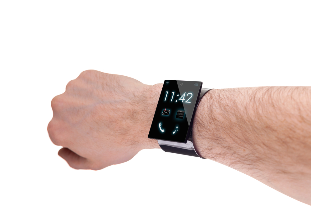 Smartwatches -- the harsh truth is that no one cares