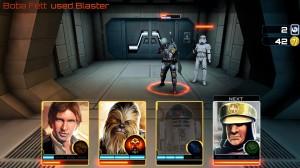 star-wars-assault-team