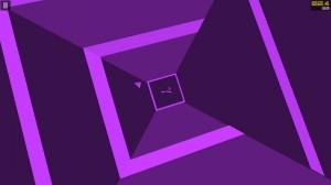 super-polygon