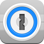 1password_ipad-200x175