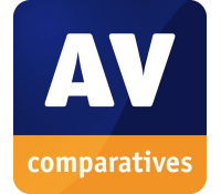 AVComparatives200-175