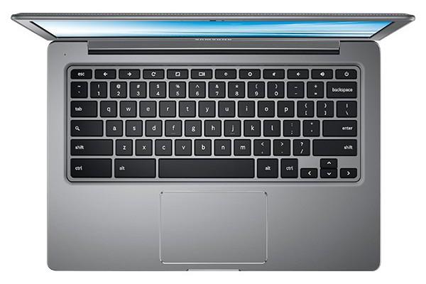 Chromebook 2 13-inch
