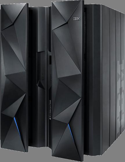IBM-zEnterprise-EC12-3