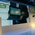 Acer Chromebook with Intel Core i3