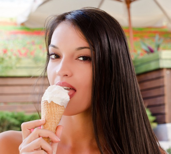 IceCreamLady