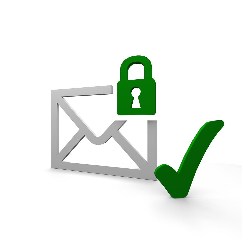 Next Generation Email Security Addresses Advanced Threats