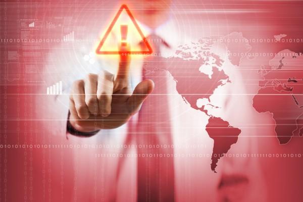 Alert Fatigue Can Allow Cyber Threats To Slip Through The Net