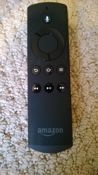 amazon-fire-tv-remote