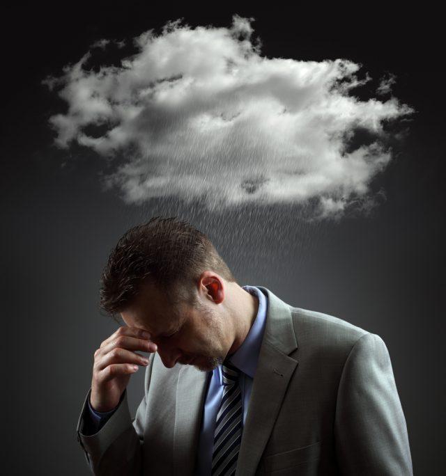 Cloud-Fehler