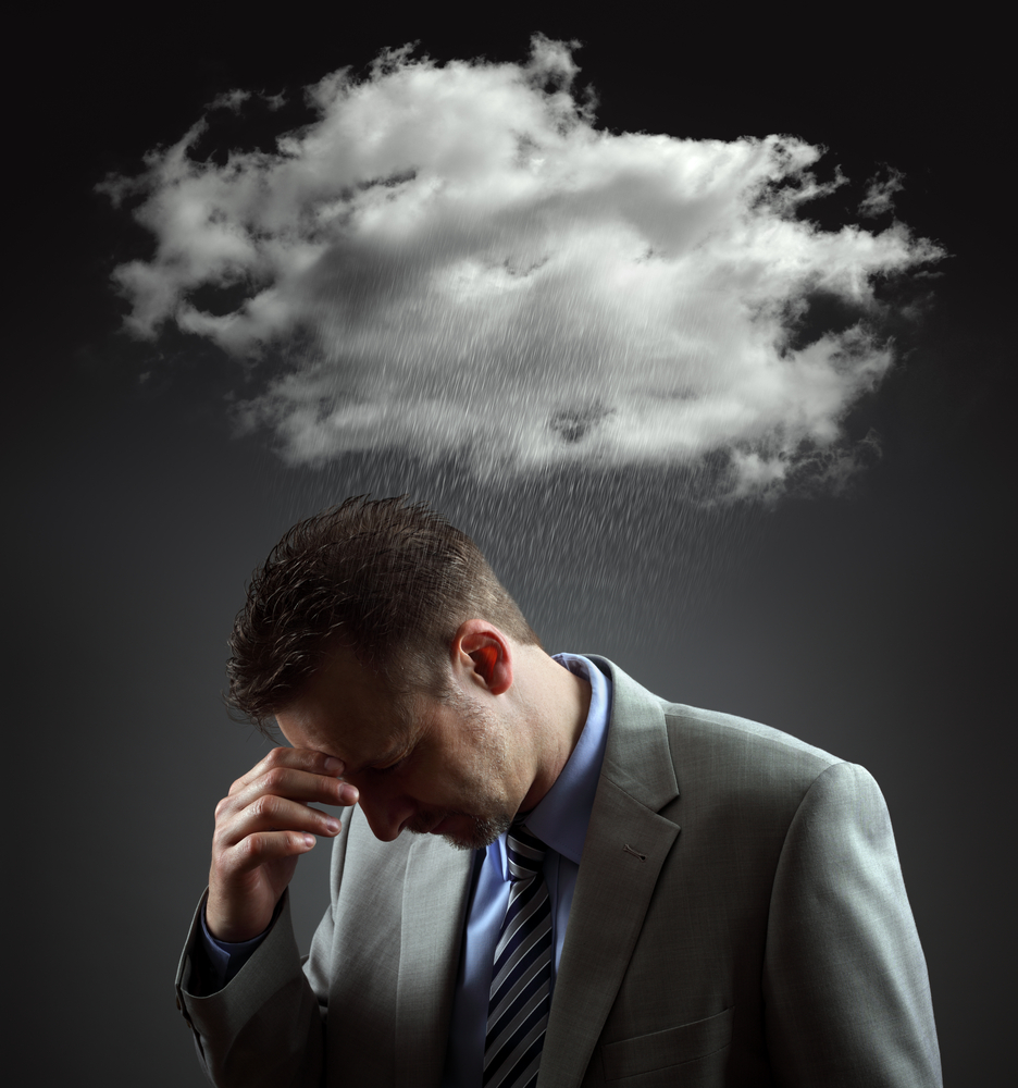 cloudfailure