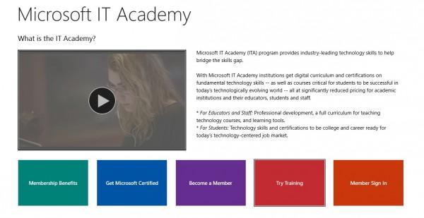 it-academy