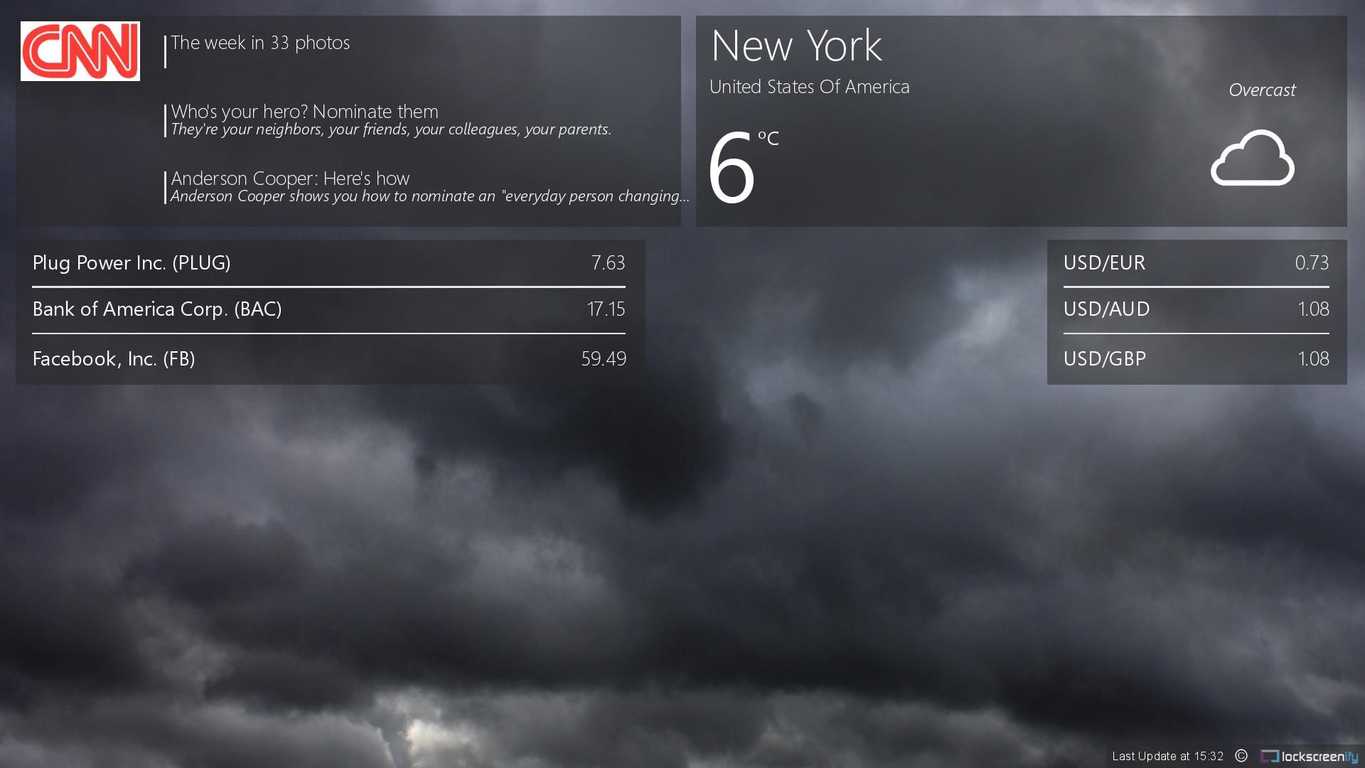 download windows 7 ultimate 64 bit updates manually