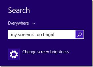 my-screen-is-too-bright-320x230_thumb_6E66FA07