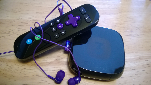 iHeartRadio 2 0 brings new features to Roku customers