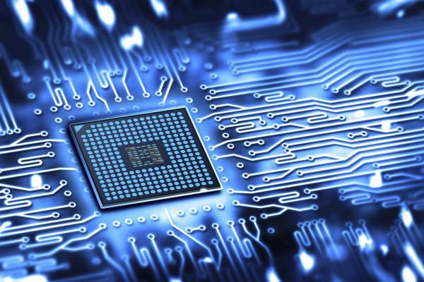 Processor Circuits Circuitry
