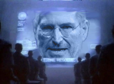 steve-jobs-apple-big-brother