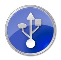 Resultado de imagen para USB Device Tree Viewer