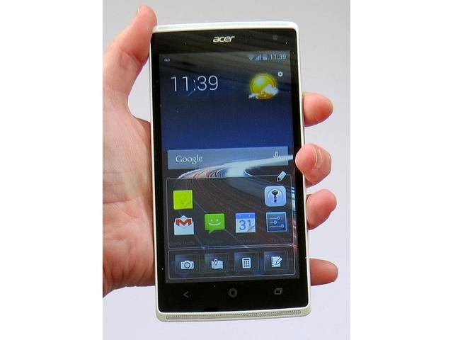 Acer-Liquid-Z5-header_contentfullwidth