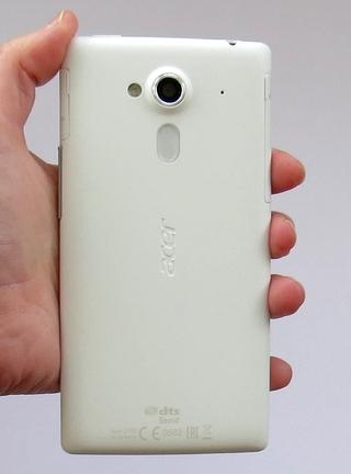 Acer-Liquid-Z5-rear_contenthalfwidth