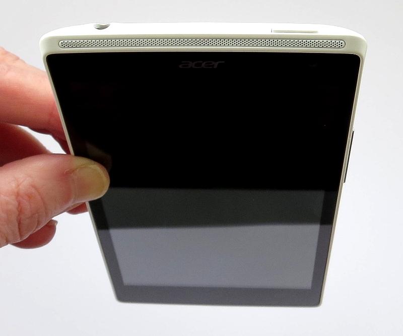 Acer-Liquid-Z5-top_fullwidth