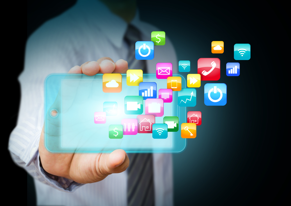 Robust mobile monitoring is imperative for mobile app ...