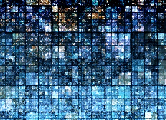 Big_Data_1_contentfullwidth