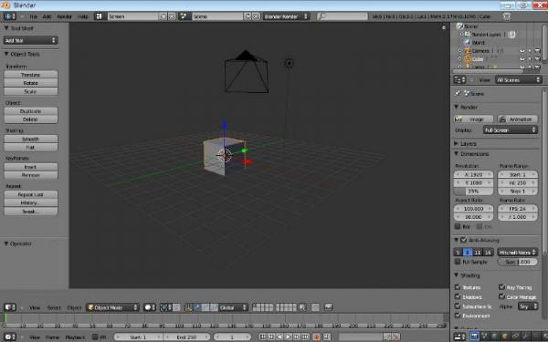 Blender_2_screenshot_fullwidth