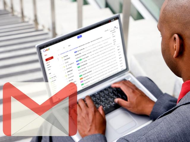 Gmail-laptop-header_contentfullwidth