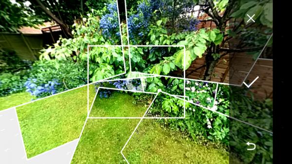 Google-Camera-Feature-photo-sphere-mode_fullwidth