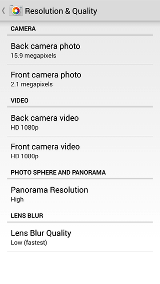 Google-Camera-Feature-settings-galaxy-s5_contenthalfwidth