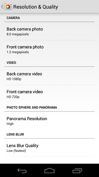 Google-Camera-Feature-settings-nexus-5_contenthalfwidth