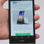 HTC-One-Mini-2-slide-1_slideshowdisplayv3