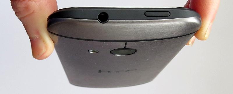 HTC-One-Mini-2-top_fullwidth