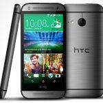 HTC-One-mini-2-gunmetal-header_contentfullwidth