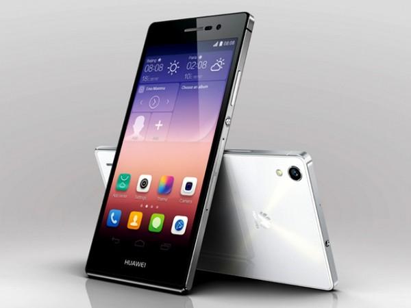 Huawei-Ascend-P7-review-header_contentfullwidth