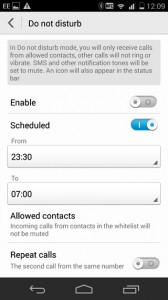 Huawei-Ascend-P7-tips-do-not-disturb_contenthalfwidth