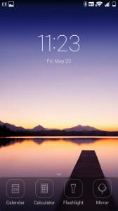Huawei-Ascend-P7-tips-lock-screen-shortcuts_original
