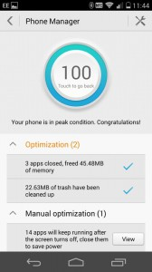 How to get the best out of your Huawei Ascend P7 | BetaNews