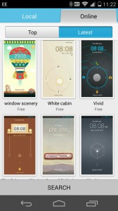 Huawei-Ascend-P7-tips-screenshot-a-gazillion-themes_original