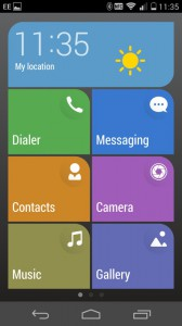 Huawei-Ascend-P7-tips-simple-home-screen-1_original