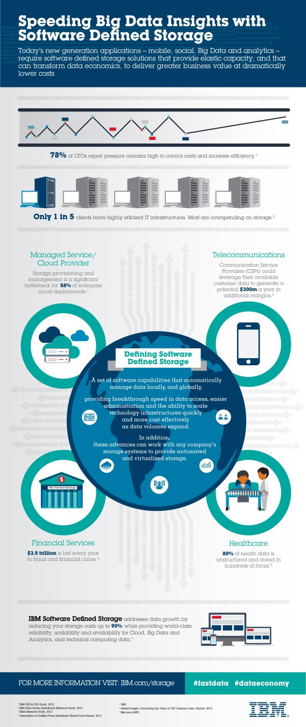 IBM SDS Infographic 5 9