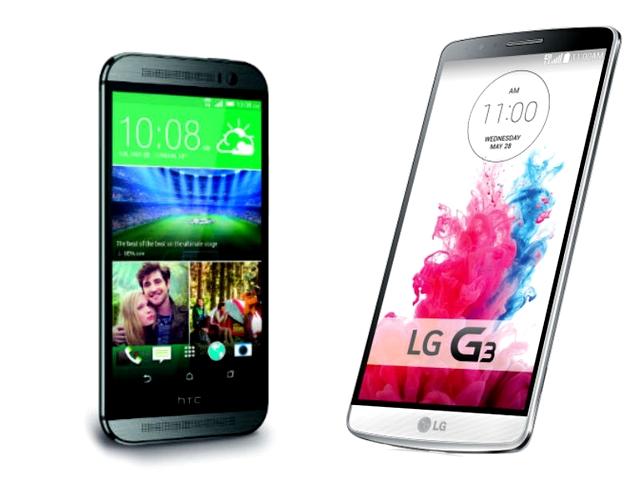 LG_G3_v_htc_one_m8_contentfullwidth