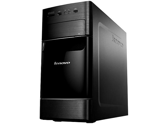 Lenovo_H520_Desktop_PC_contentfullwidth