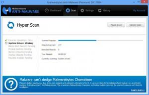 Malwarebytes5