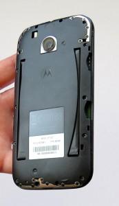 Motorola-moto-e-rear_contenthalfwidth
